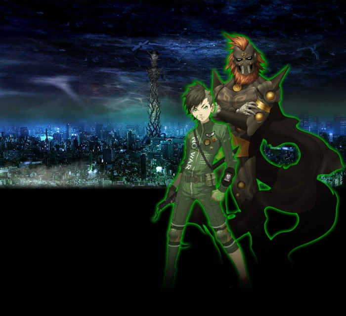 smtiv_final_background