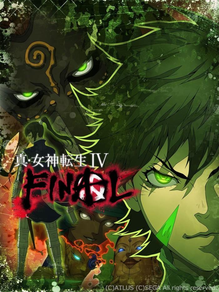 keyvisual_smtiv_final