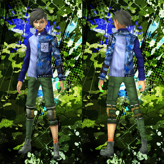 SMTIV_FINAL_DLC_Costume01