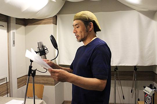 Atsushi-Miyauchi