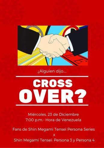 crossover_event00