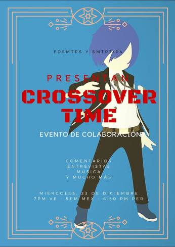 crossover_event01