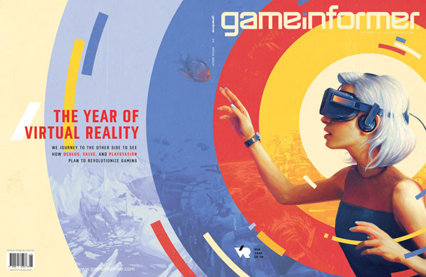 Game-Informer-January-2016-Cover