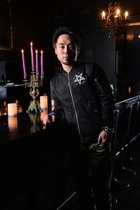 Kazayuki-Yamai