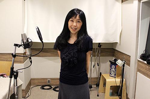 Miki-Ito