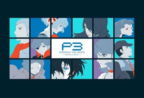P3M4-Key-Art
