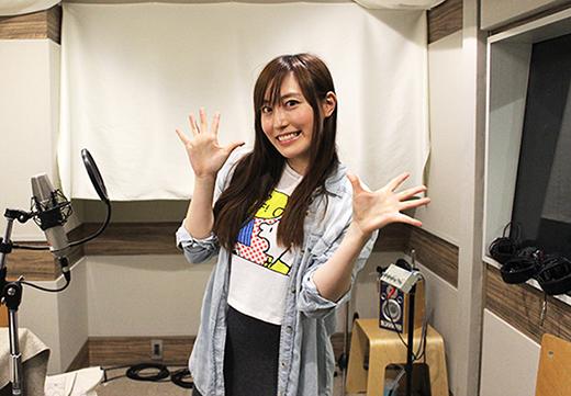 Rei-Matsuzaki