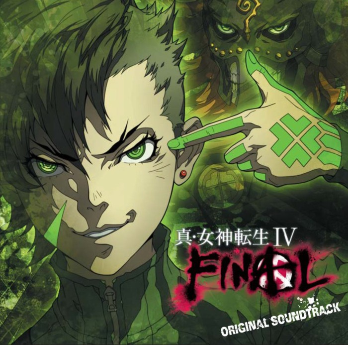 SMT-IV-F-Original-Soundtrack-1024x1015