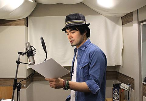 Takeshi-Maeda