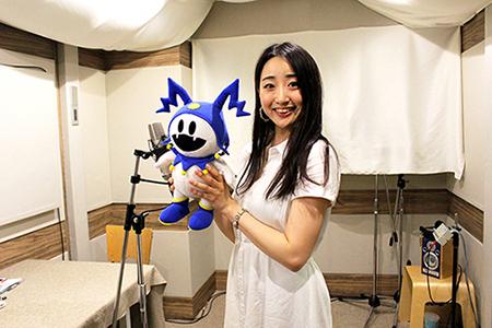 Tomoko-Seike