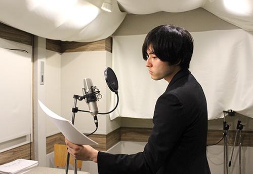 Toshiki-Masuda