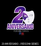 avatar-20aniversario