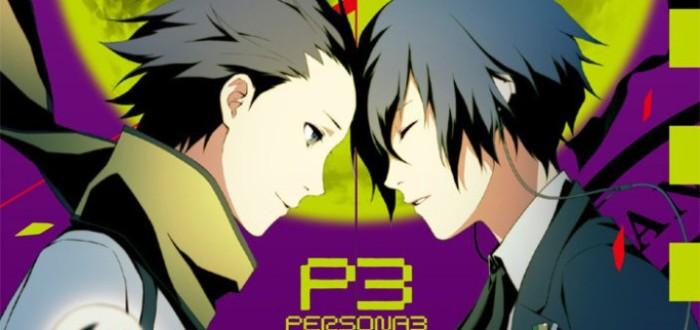 P3-Manga-Header-720x340