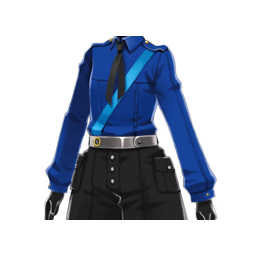 persona-5-p4d-velvet-room-outfit