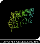 avatar_tokyo_mirage_sessions