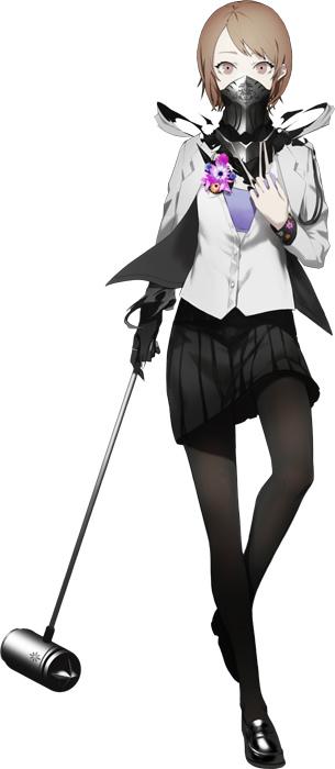 Caligula_2016_03-11-16_015