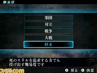 SMT-IV-Final-Difficulty