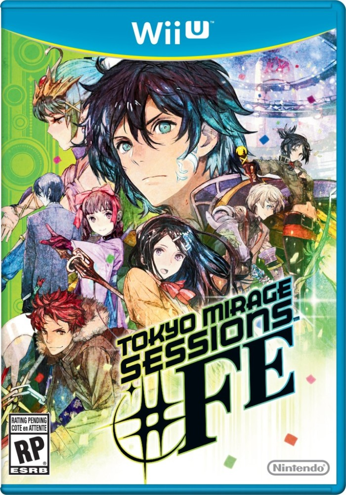 WiiU_TokyoMirageSessions_boxart_01