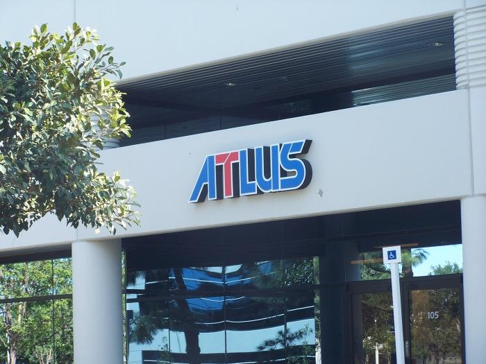 atlus_office