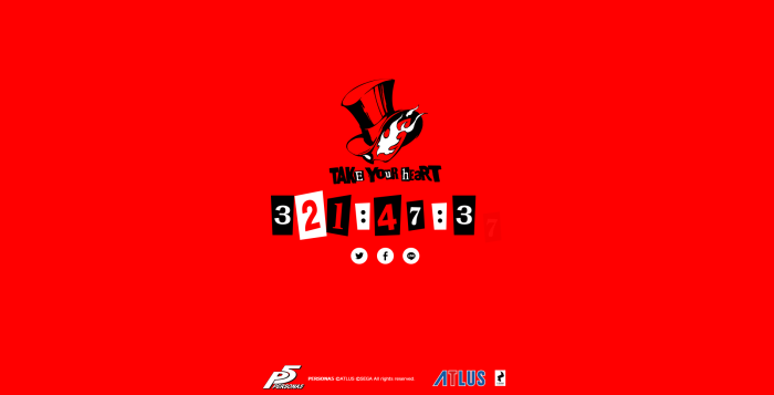 p5_new_counter