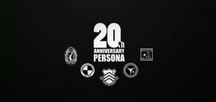 20thanniversary_persona