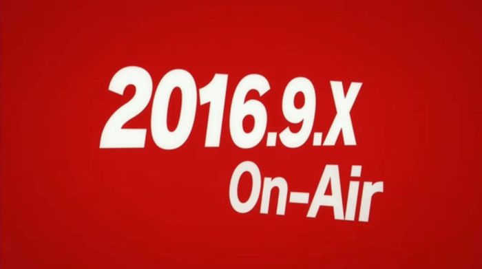 on_air_p5