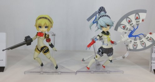 Aigis-and-Labrys