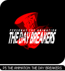 avatar_p5_daybreakers