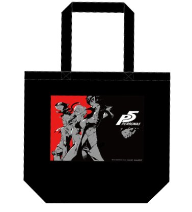 Gamers-Tote-Bag