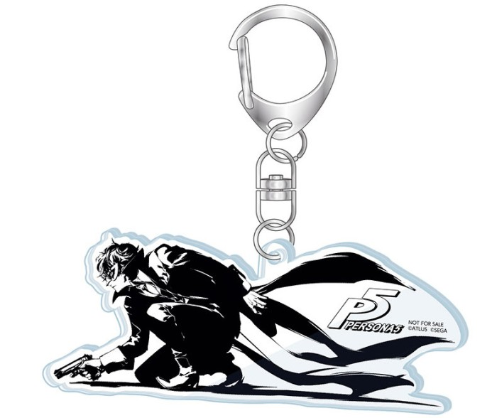 P5-Acrylic-Key-Chain