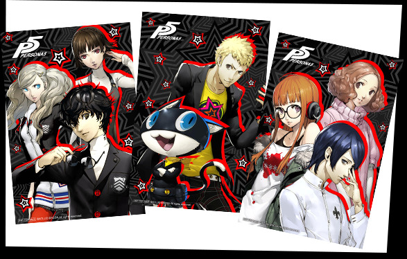 P5-Post-Cards