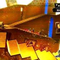 Nuevos Detalles Sobre Personajes, Historia y Gameplay de P5