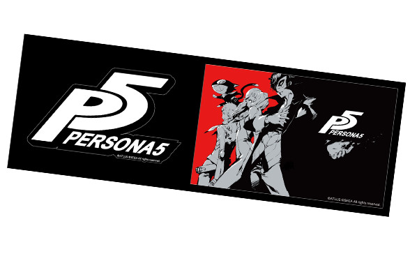 P5-Sticker-Sheet