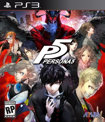 P5_promocovers_PS3-880x1024