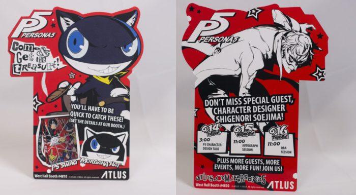 Persona-5-E3-Badge-1024x564