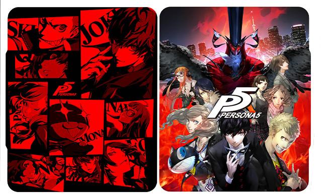 Persona-5-GEO-Bonus