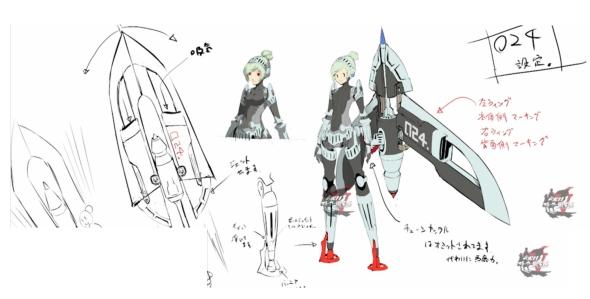 Unit-024-Concept-Art-2