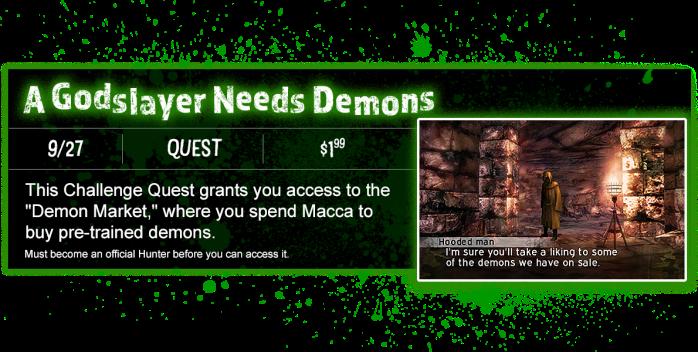 demons_get