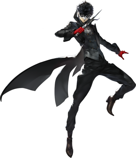 Hero_Phantom_Render