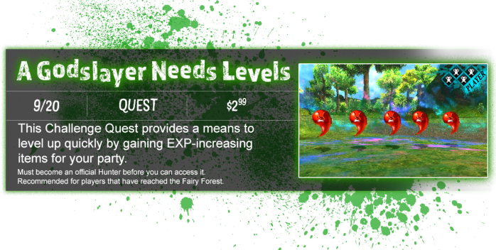 level_get