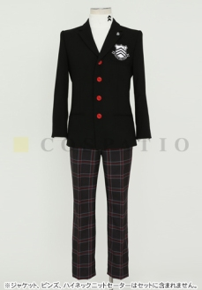 P5-Male-Uniform-Cosplay-1