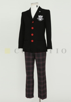 P5-Male-Uniform-Cosplay-2
