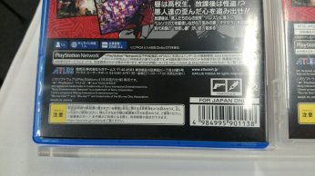 P5-PS4-Back-Cover-2