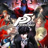 Se Anuncia Guía Oficial Para Persona 5 En Japón