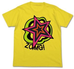 Zomg-Shirt