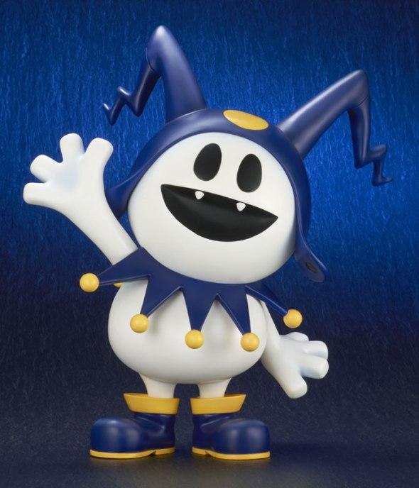 jack-frost-figure-1