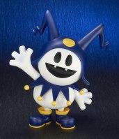 jack-frost-figure-5
