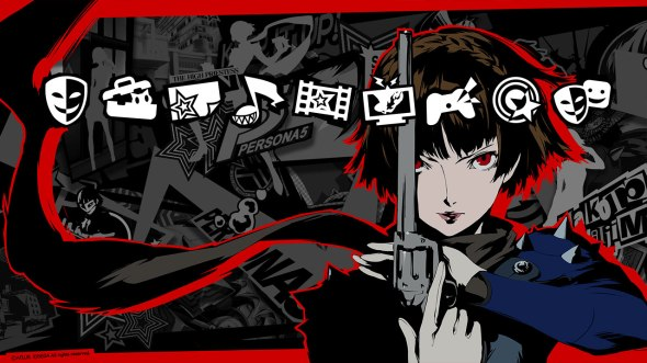 makoto-ps3-theme