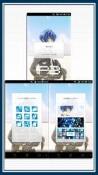 P3M-App-2