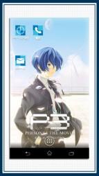 P3M-App-3